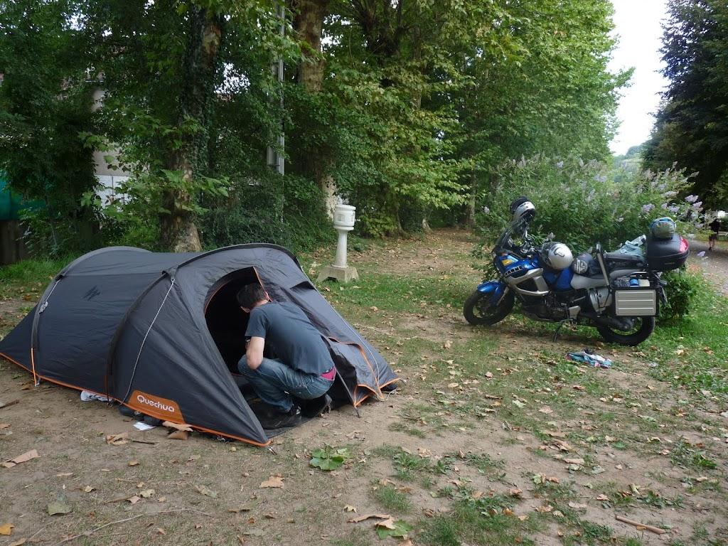 Votre tente c'est quoi ? P1200813