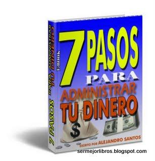 siete-pasos-para-administrar-tu-dinero