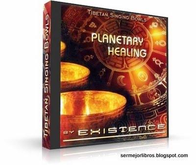 sanacion-planetaria-existence-margot-reisinger