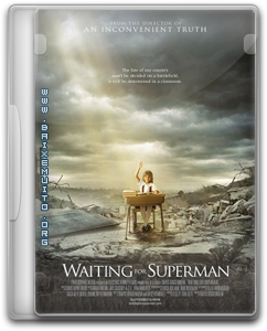 Untitled 3 Download   Esperando o Super Homem AVI Legendado Baixar Grátis