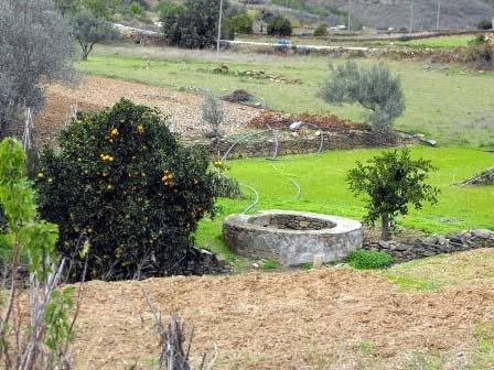 http://ruralgarve.in-loco.pt/wp-content/gallery/lendas-serranas/dscf0243-l.jpg