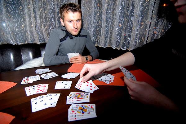 В карты играть плохо покер онлайн зарабатывать