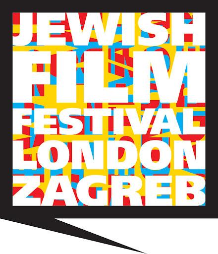 Jewish Film Festival #5