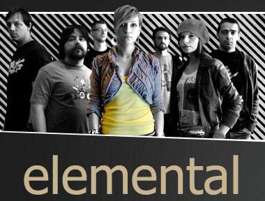 elemental remi shot width=