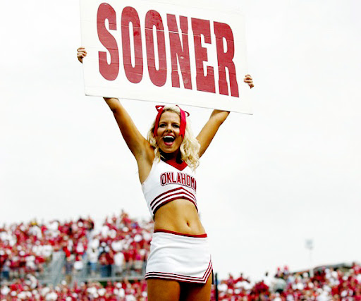 ou-cheerleaders-19