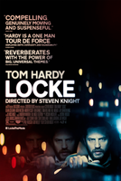 Locke movie poster.jpg
