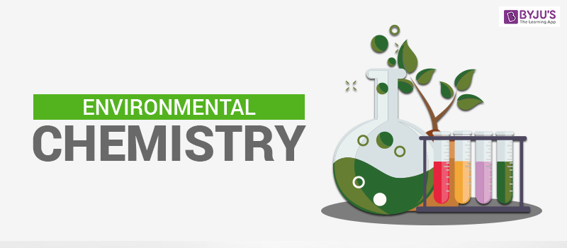 environmental chemistry Environmental chemistry, inc (eci) is a full service environmental laboratory established in 1990 under the ownership of deanna jean zeck and nan thomey eci has established long-term business relations with various industrial, governmental, and engineering and consulting firms.