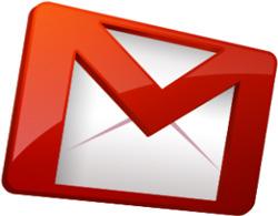 Обновление ПО вызвало сбой в работе Gmail