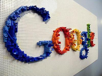 Google изменяет правила набора сотрудников