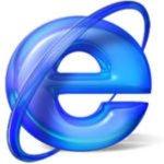 A trónkövetelő - már kipróbálható az Internet Explorer 10 (IE 10)