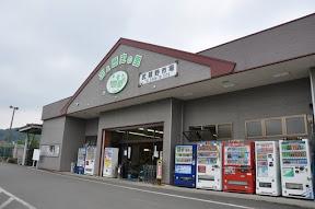 シ武蔵野市場