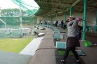 関越ゴルフセンター記事へ