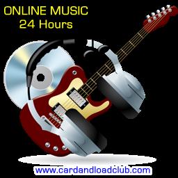 เพลงใหม่,เพลงล่าสุด,ฟังเพลงออนไลน์,ฟัง เพลง,เพลงฮิต,ฟังเพลงใหม่ออนไลน์,ฟังเพลงใหม่,เพลงลูกทุ่ง,เพลงสากล,เพลง เพื่อชีวิต,เพลงเกาหลี,เพลงไทย,ฟังเพลงออนไลน์