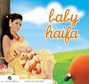 Haifa Wahby-Baby Haifa