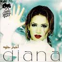 Diana Haddad-Akhbar Helwa