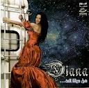 Diana Haddad-Men diana ila
