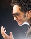 Tamer Hosny-Kol Marrah