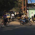 India - Pune