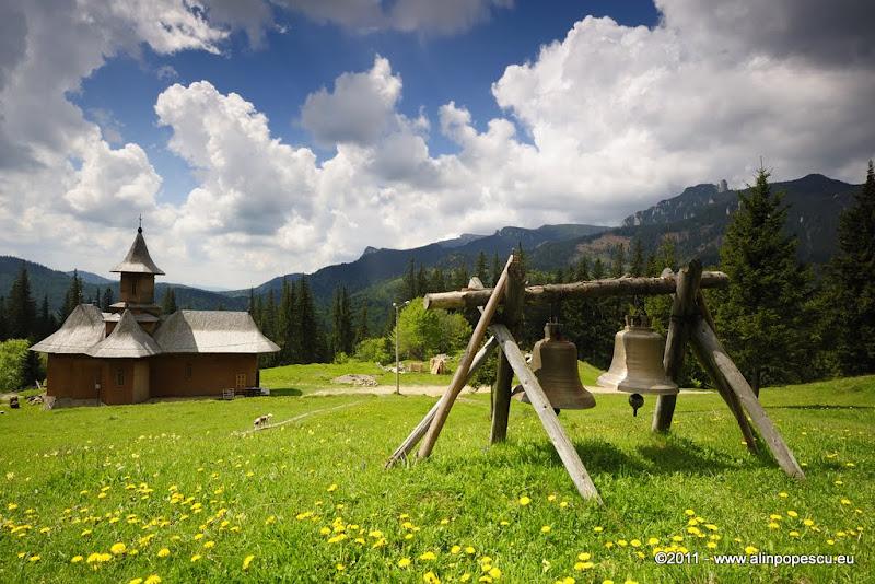 Foto Alin Popescu Ceahlau