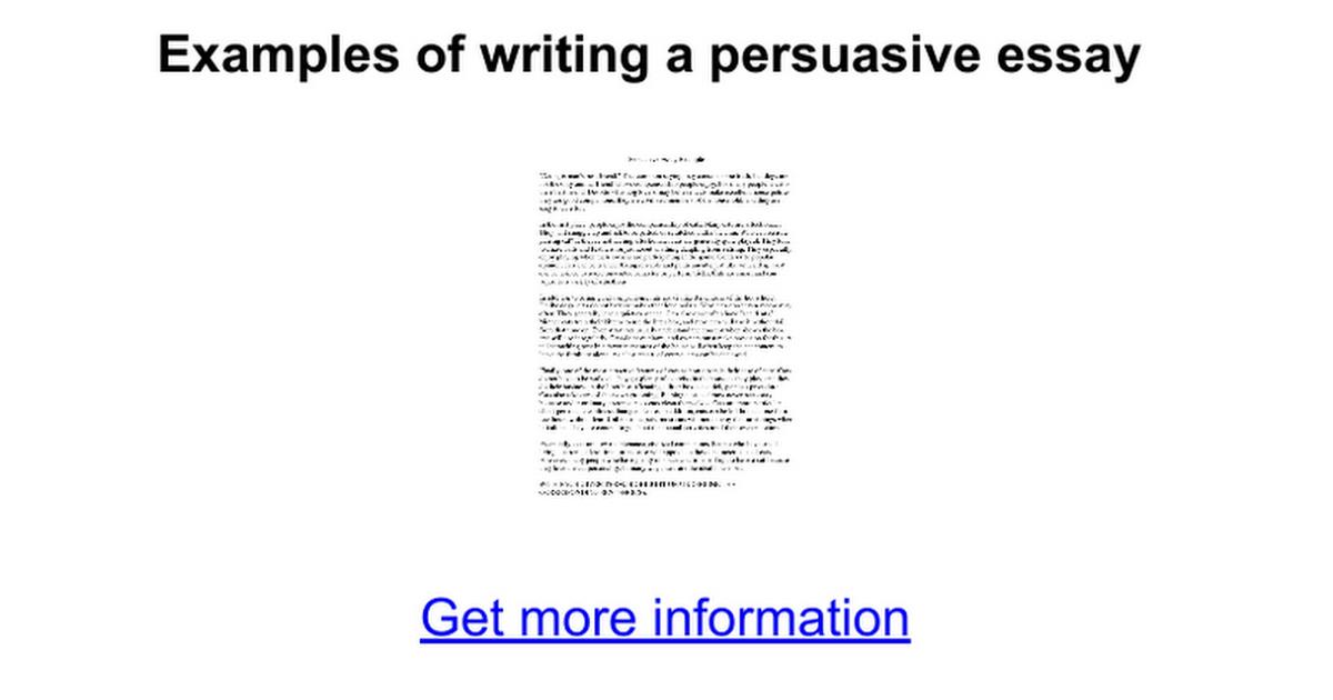 tok essay rubric