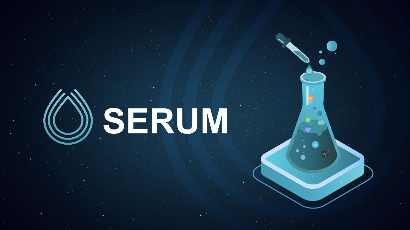 Blog Serum