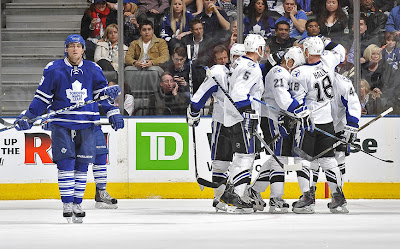 lightning_march14_leafs3.jpg