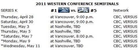 canuckspreds_schedule.JPG