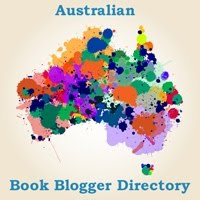 Aus book bloggers