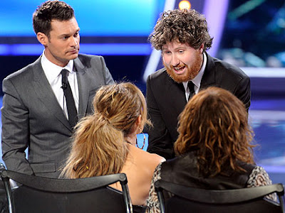 american idol casey abrams save. american idol casey save.