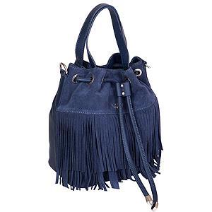 8f1b95b5d3d2 Fashion-дизайнеры предлагают обращать внимание на сумки с бахромой и  принтами, то есть, выбирать модели, которые будут выделять вас.