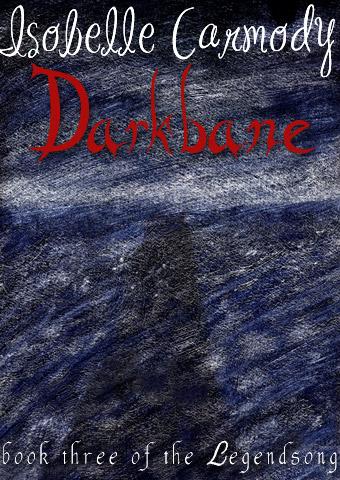 Zieria Darkbane