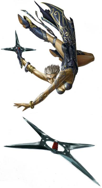 http://paizo.com/image/content/RiseOfTheRunelords/28StarKnifeThrower.jpg