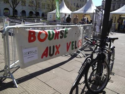 bourse2011040203