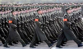 Image result for Russian military