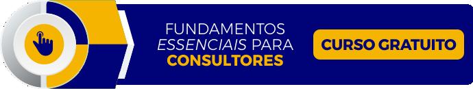 Fundamentos Essenciais para Consultores