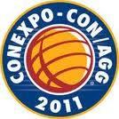 Con Expo 2011