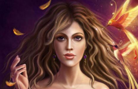 Donna 1