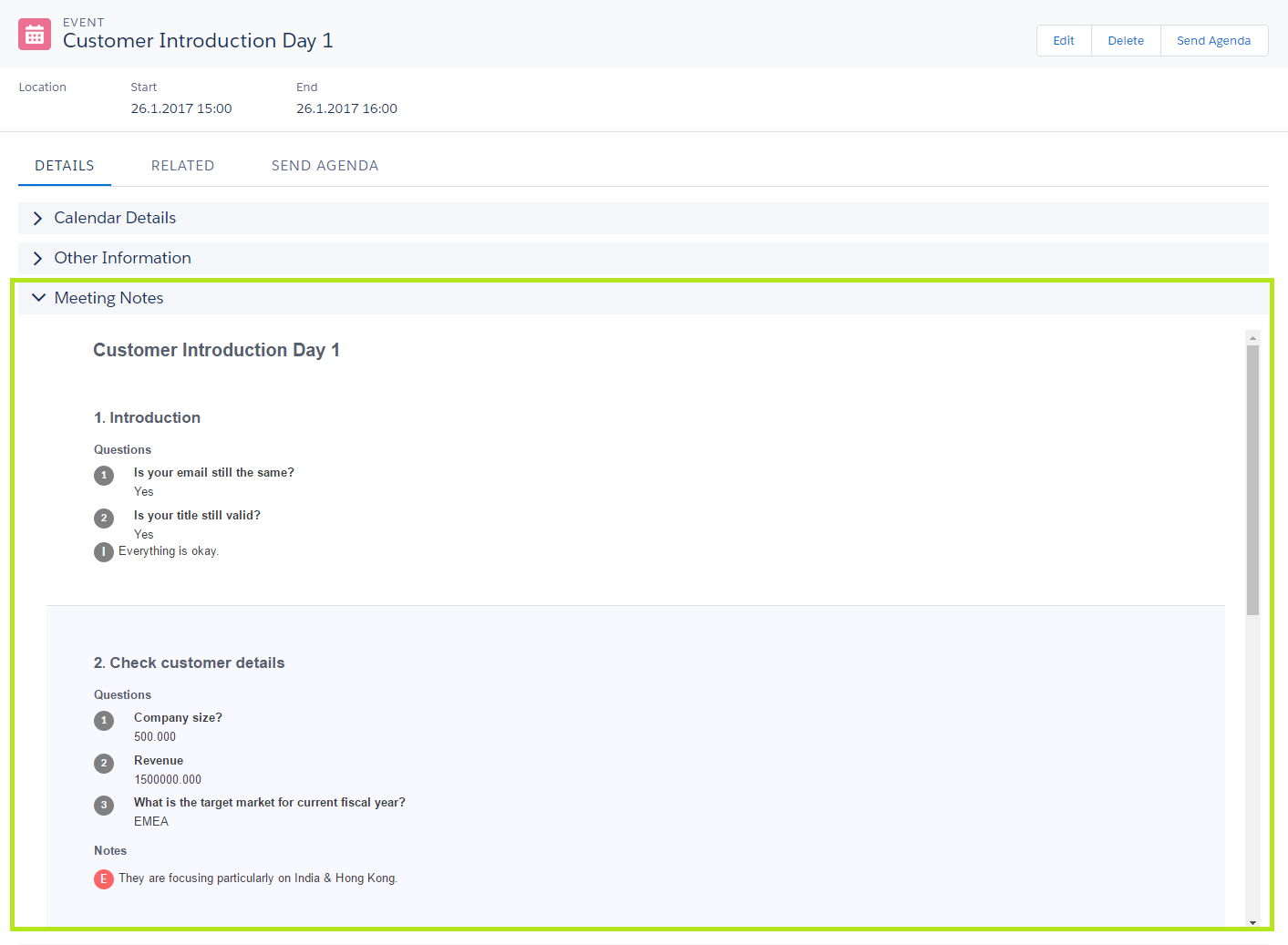 View-meeting-notes-events-calendar-salesforce.png