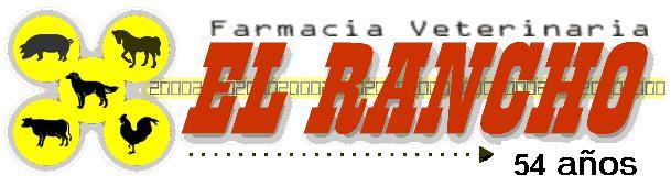 logoelrancho54.jpg