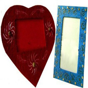 Single Photoframes