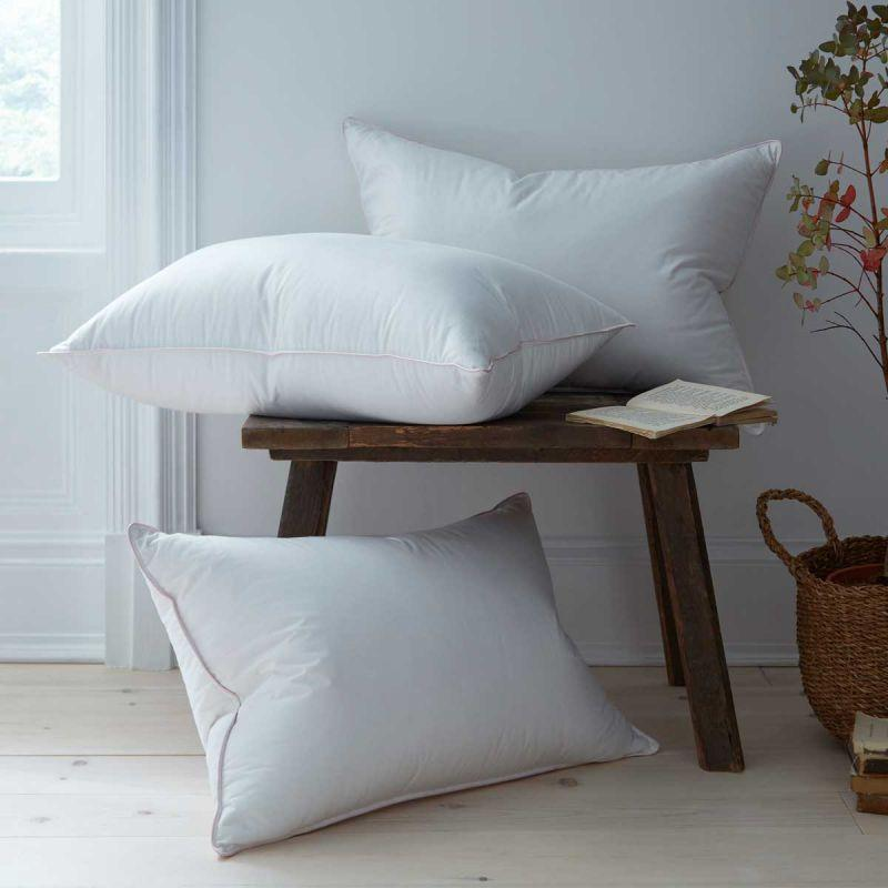 goose feather pillows.jpg