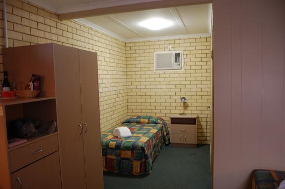 コンフォート・イン・フレーザー・ゲートウェイ・ホテルの部屋の中の写真