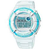 Casio Baby G : BGD-120P