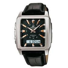 Casio Edifice : EFB-100D
