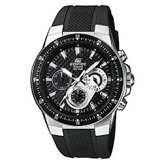 Casio Edifice : EFR-547L