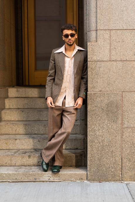 Description: https://pixel.nymag.com/imgs/fashion/daily/2020/02/13/street-style/Dominic.w460.h690.jpg