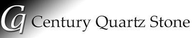 H:\TRADEMARK century Quartz Stone Original Highgddf.jpg