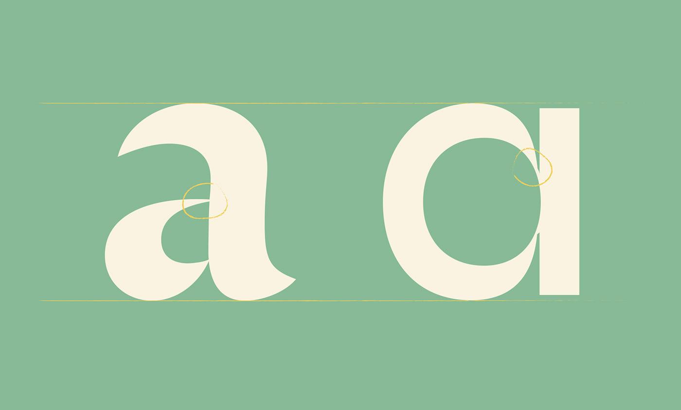 branding  circular economy custom typographt design logo Logotype recycling redshift Sustainability visual identity