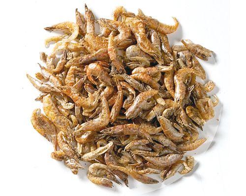 Tartarughe d 39 acqua dolce come alimentarle correttamente for Tartarughe acqua dolce prezzo