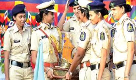 goa police recuitment_ichhori.com